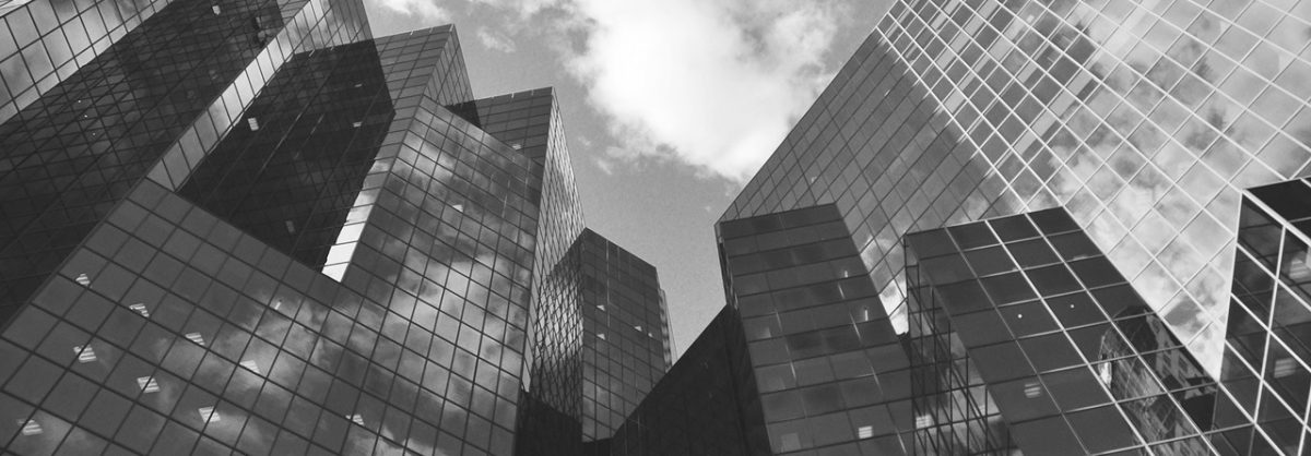 Fiscalità finanziaria ed assicurativa