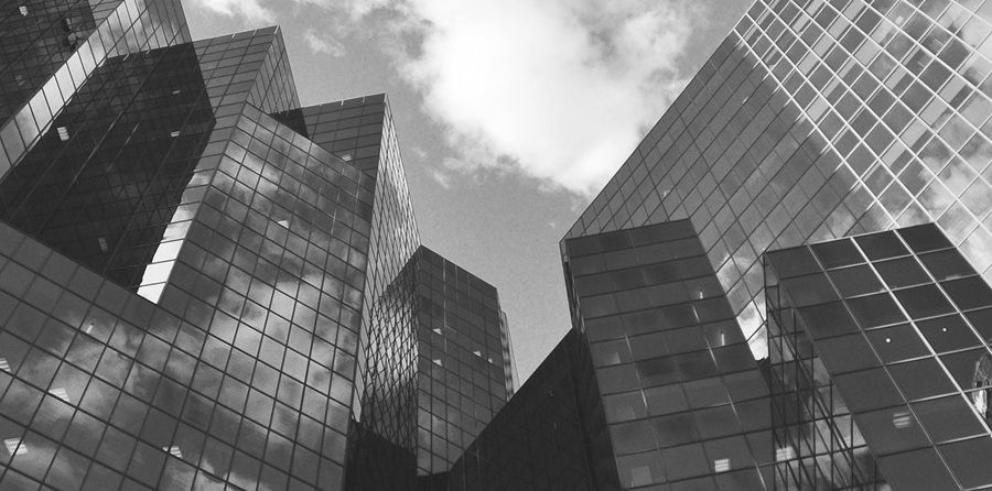 Compatibilità comunitaria delle imposte indirette sul conferimento di azienda e successiva vendita di partecipazione