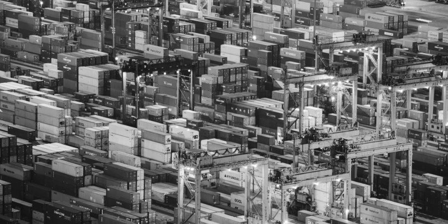 Rettifiche dei prezzi di trasferimento, contrasto dell'abuso ed esimente delle valide ragioni commerciali