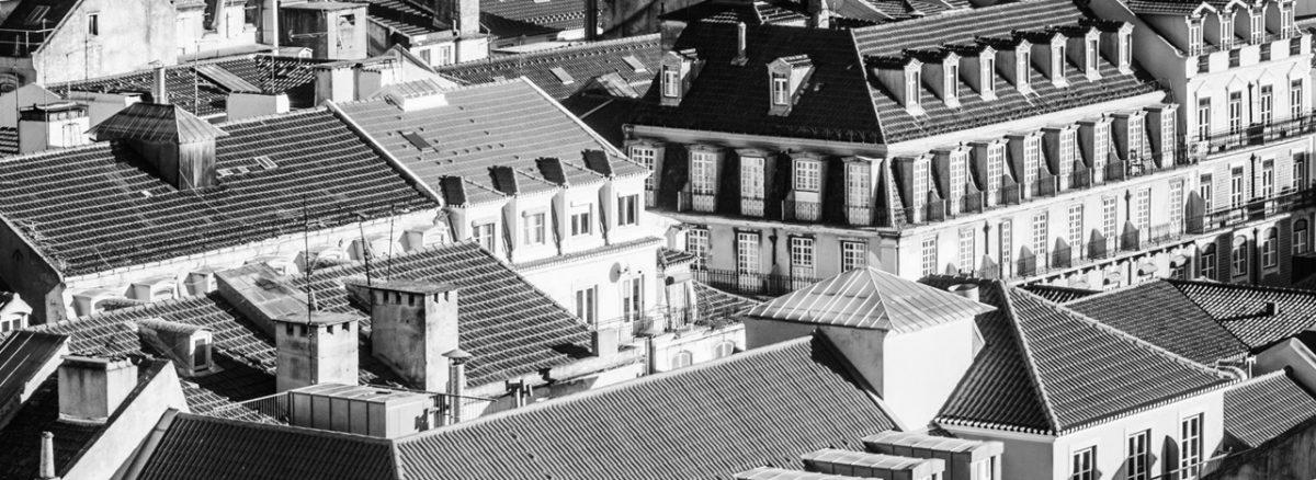 Fiscalità immobiliare
