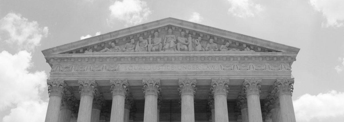 Abuso del diritto fiscale