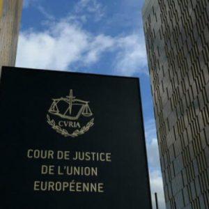 Per una rilettura critica della nozione unionale di abuso del diritto fiscale