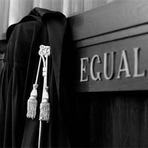 Il nuovo delitto di infedele dichiarazione e irrilevanza penale dell'elusione