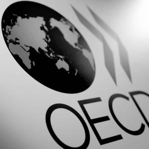 La nuova definizione OCSE di effettivo beneficiario