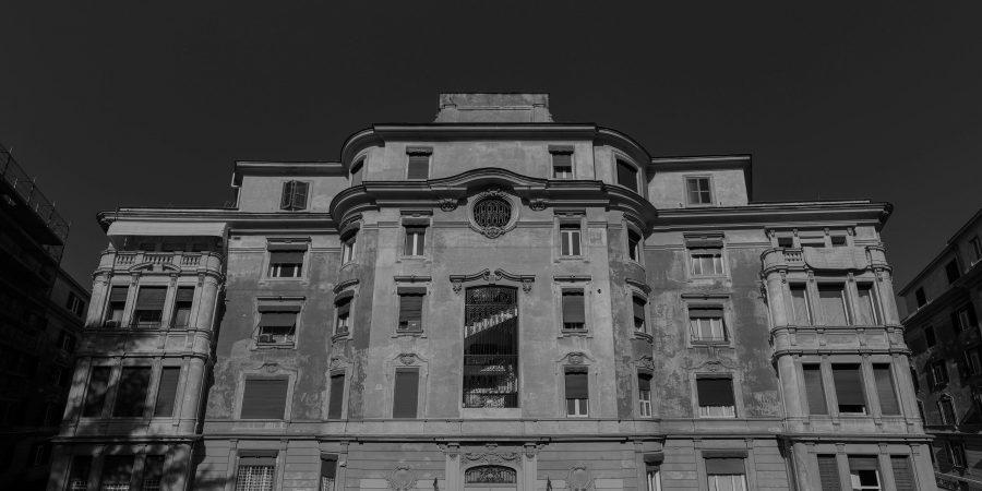 L'avv. Escalar ha pubblicato sul Corriere Tributario un articolo sulle Criticità dei rilievi di esterovestizione di società unionali