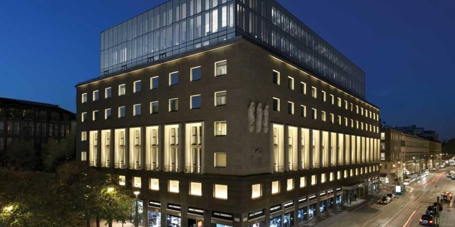 Incontro a Milano su questioni aperte su CFC e tassazione dei dividendi e plusvalenze delle partecipazioni black list