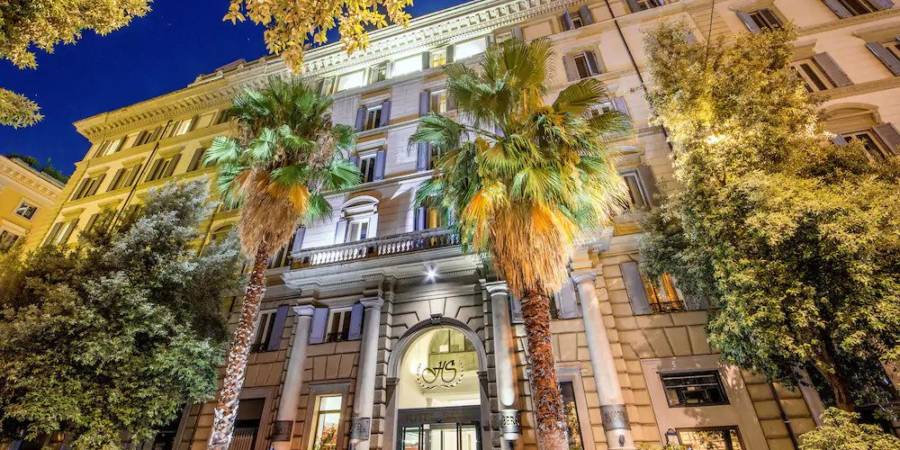 Incontro a Roma su questioni aperte su CFC e tassazione dei dividendi e plusvalenze delle partecipazioni black list