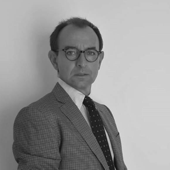 Prof. Avv. Valerio Ficari2