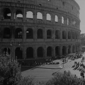 Secondo la CTP di Roma se un fabbricato è stato illegittimamente  occupato l'IMU è dovuta esclusivamente dall'illegittimo occupante