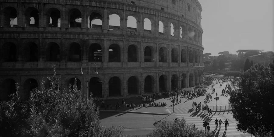 Ottenuta conferma dalla CTP di Roma che l'IMU non è dovuta  sui fabbricati occupati illegittimamente