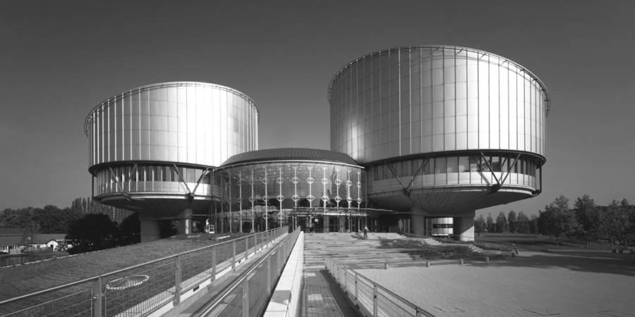 La recente sentenza della CEDU sul caso Saber e la tutela del segreto professionale nelle indagini fiscali