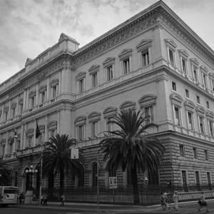 Regime IRES di dividendi e plusvalenze delle partecipazioni nella Banca d'Italia